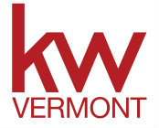 KW Vermont Keller Williams