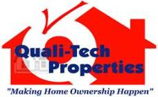 Quali-Tech Properties Inc.