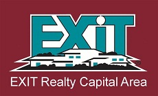 Exit Realty Capital Area