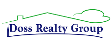 Doss Realty Group LLC
