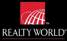 Realty World Dominion