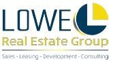 Lowe Real Estate Group