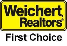 Weichert Realtors First Choice