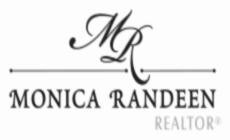 Monica Randeen, REALTOR®