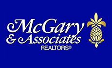McGary & Associates