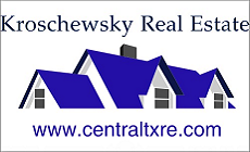 Kroschewsky Real Estate