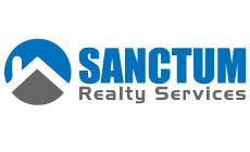 Sanctum Realty Services