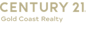 CENTURY 21 Gold Coast Realty