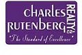Charles Realty Rutenberg