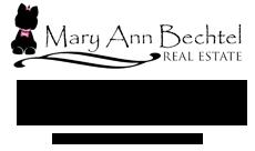 Mary Ann Bechtel Real Estate