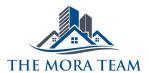 The Mora Team