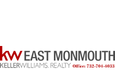 Keller Williams Realty East Monmouth
