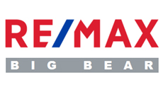 RE/MAX Big Bear