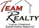 Keller Williams Realty, Boise