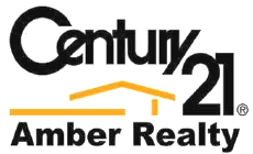 CENTURY 21 AMBER REALTY
