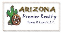 Arizona Premier Realty