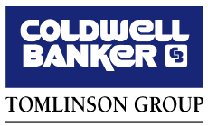 Coldwell Banker Tomlinson Group