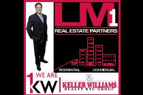 Keller Williams Realty-NYC Group