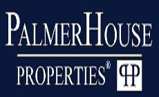 Palmer House Properties & Associates