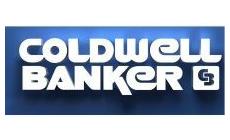 Coldwell Banker Kittitas Valley Realty