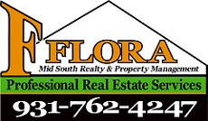 Flora Mid-South Realty and Property Management