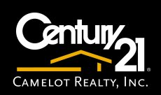 Century 21 Camelot