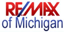 RE/MAX Platinum Ann Arbor