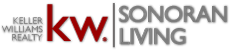 Keller Williams Sonoran Living