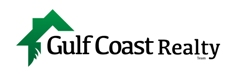 Gulf Coast Realty