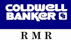 Coldwell Banker RMR