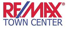 REMAX Town Center