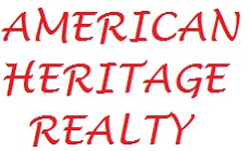 American Heritage Realty