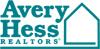 Avery Hess Realtors
