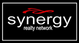 Synergy Realty Network
