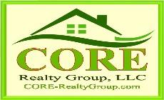 CORE Realty Group LLC