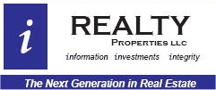 i Realty Properties