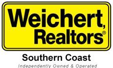 Weichert Realtors Southern Coast