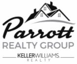 Keller Williams Realty NH