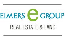Eimers Group Real Estate & Land