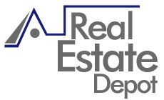 Real Estate Depot