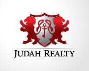 Judah Realty Group / Keller Williams