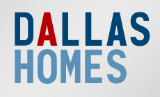 Keller Williams Urban Dallas