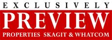 PREVIEW PROPERTIES SKAGIT LLC