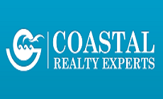 Coastal Realty Experts