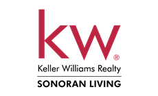 Keller Williams Realty Sonoran Living