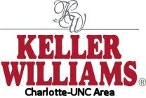 Dupont Real Estate Corp /Keller Williams