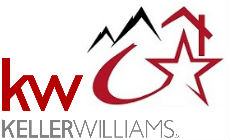 Roanoke Valley Realty Group of Keller Williams