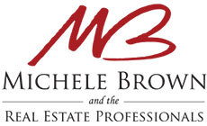 Real Estate Professionals Keller Williams