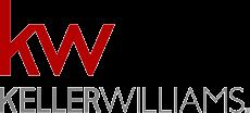 Keller Williams Utah Realtors