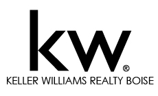 CHRIS LOFTHUS GROUP at Keller Williams